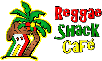 Reggae Shack Cafe