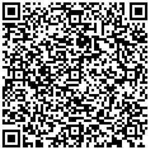 Google My Business Review QR Code